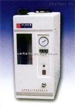LDX-BKHG-1803/-氫氣發生器/氣體發生器