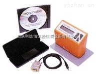 J406-60S-鏡向光澤度儀/鏡向光澤度計/微型光澤度儀