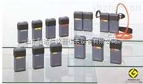 便携式硫化氢检测仪/H2S检测仪/泵吸式硫化氢检测仪/硫化氢分析仪