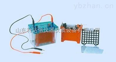 LDX-LY-DYCZ-24DN-迷你雙垂直電泳儀/雙垂直電泳儀槽