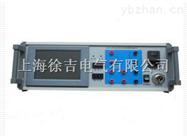 HDGC3963直流系统绝缘装置校验仪