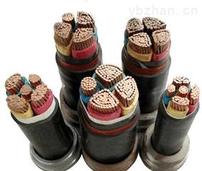 VV电力电缆-3*25+1*16报价
