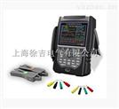 便携式电能表现场校验仪