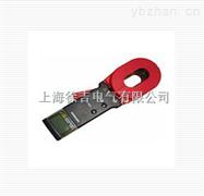 HDGC-2000钳型接地电阻测试仪