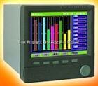 真彩無紙記錄儀/無紙記錄儀/彩色多路溫度采集器/多路溫度記錄儀