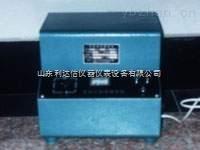 LDX-SY-DF-4-电磁矿石粉碎机