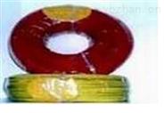 氟塑料絕緣耐高溫控制電纜