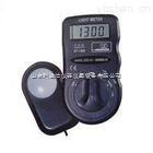 LDX-TP-1-照度計/手持式照度計