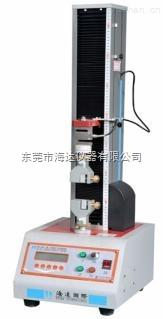HD-B601-桌上型拉力试验机制造商