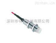 hydac2600 R 003 BN4HC