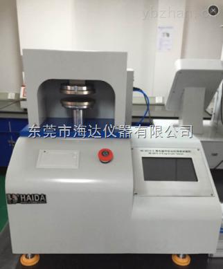 HD-A513-1-微电脑边压/环压强度试验机