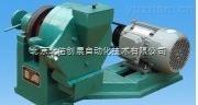 HJ16-PGS-150-圓盤粉碎機