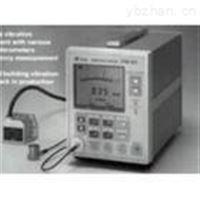 超低頻測振儀