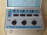 DRRJD热继电器校验仪
