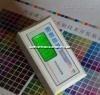 LDX-CRD-998-彩色反射式密度儀/反射式密度儀/彩色反射式密度計(英文顯示)