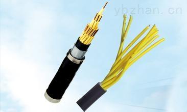 船用控制電纜,DA型CKVV/DA14×1.0