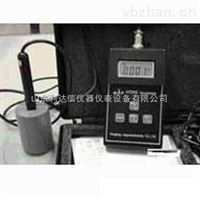 数字式直流高斯计/磁场测量仪/电磁场强测试仪