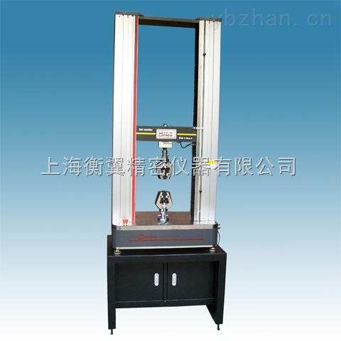 HY-3080-棒材的拉伸试验设备