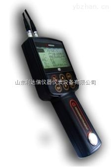 LDX-JL-HCH-2000E