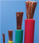 天康YGZ硅橡胶软电缆
