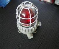 供应防爆声光报警器BBJ  LED光源