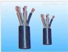 铜芯聚氯乙烯绝缘软电线