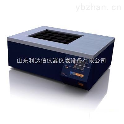LDX-SHN-SH220-石墨消解儀/石墨消解器