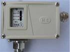 天康YWK-100S双接点压力控制器
