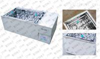 大容量水浴恒溫振蕩器搖床TS-110X50