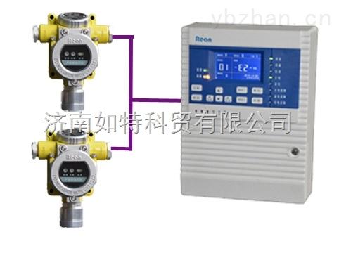 溶剂油报警器 溶剂防爆气体报警器装置