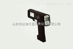 LDX-WHD4005-便攜式遠程紅外測溫儀