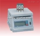 LDX-H89-YMS-數顯式液體密度計