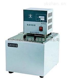 LDX-HP-CH1015-微機溫控超級恒溫槽/超級恒溫槽/微機溫控超級恒溫水浴/超級恒溫水浴