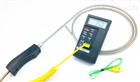 TKTES1310便携式数字温度计供应