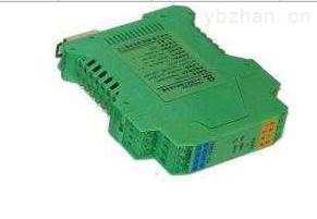 安徽TK8000-Ex开关量输出隔离式安全栅质量保证