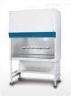 LDX-AC2-6S1-A2型二级生物安全柜/二级生物安全柜/生物安全柜