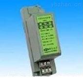 交流电流/电压变送器