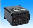 YWD-P3Q3,PQ3,P4,Q4,PQ4有功功率变送器供应