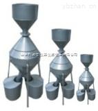 LDX-TY-JFY-10-钟鼎式分样器/分样器(小号)