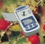 M364209-数显糖度计  型号:SJN-TD-45