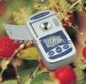 数显糖度计  型号:SJN-TD-45