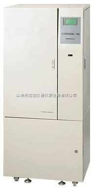 LDX-HZ-EST-2001-CODcr在線自動監測儀/COD在線自動監測儀/在線COD檢測儀/