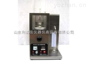 LDX-HPH-6536-Ⅰ-石油產品蒸餾試驗器/石油產品蒸餾試驗儀/石油產品蒸餾測定儀