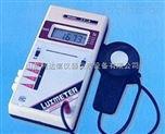 照度計/便攜式數字照度計/照度檢測儀/便攜式照度計