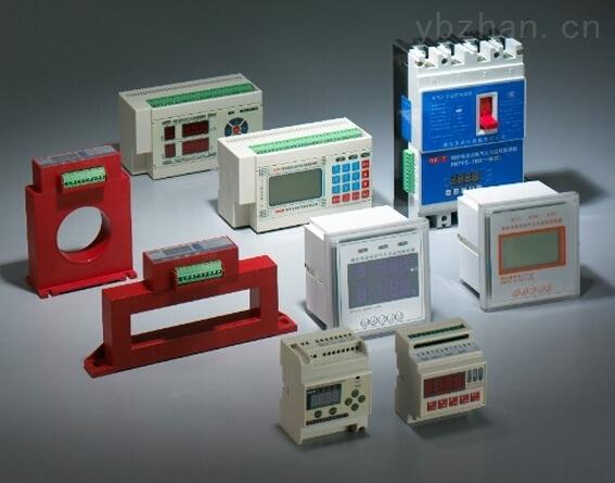 HY5932消防设备电源监控系统