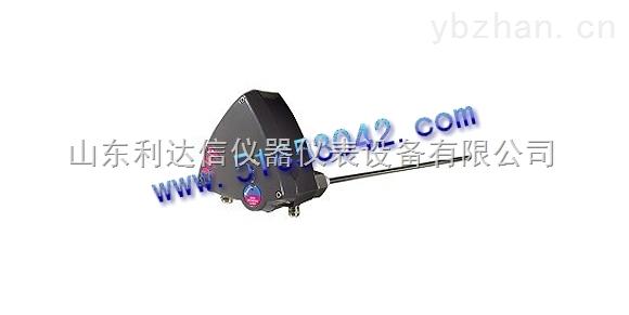 LDX-FL/S-303-粉尘趋势测量仪/线粉尘仪/粉尘连续监测仪/在线式粉尘仪