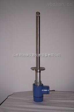 LDX-H9428-在线粉尘仪/在线式粉尘仪/在线粉尘检测仪