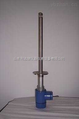 LDX-H9428-在線粉塵儀/在線式粉塵儀/在線粉塵檢測儀