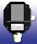 LDX-BK/CPR-G6-在线臭氧检测仪/臭氧传感器/臭氧检测探头(0-100ppm)