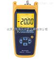 光纖功率計